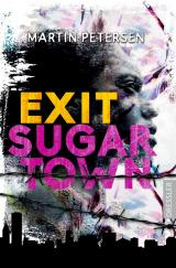 Cover-Bild Exit Sugartown