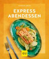 Cover-Bild Express-Abendessen