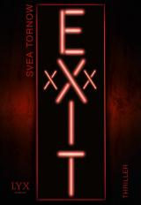 Cover-Bild eXXXit