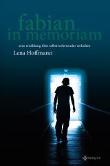 Cover-Bild Fabian. In memoriam