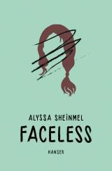 Cover-Bild Faceless