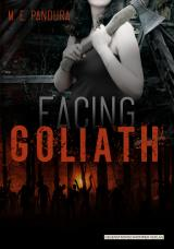 Cover-Bild Facing Goliath