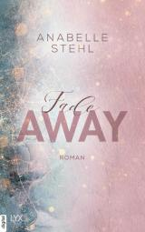 Cover-Bild Fadeaway