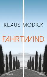 Cover-Bild Fahrtwind