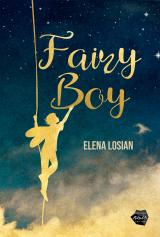 Cover-Bild Fairy Boy