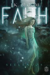 Cover-Bild Faith