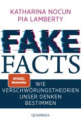 Cover-Bild Fake Facts