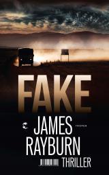 Cover-Bild Fake