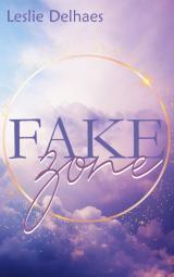 Cover-Bild Fakezone