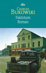 Cover-Bild Faktotum