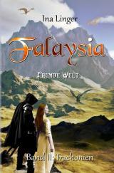 Cover-Bild Falaysia / Falaysia - Fremde Welt - Band 2
