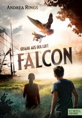 Cover-Bild Falcon