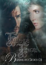 Cover-Bild Fallende Engel
