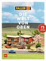 Cover-Bild Faller