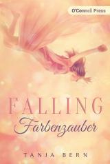 Cover-Bild Falling Farbenzauber