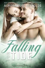 Cover-Bild Falling for Tide