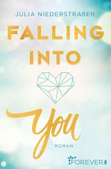 Cover-Bild Falling into you