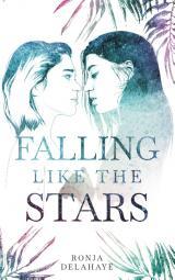 Cover-Bild Falling Like The Stars