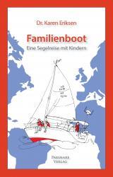 Cover-Bild Familienboot