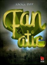 Cover-Bild Fanatic