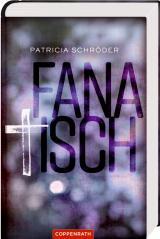 Cover-Bild Fanatisch