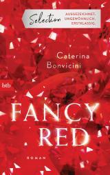 Cover-Bild Fancy Red