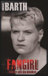 Cover-Bild Fangirl