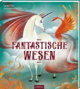 Cover-Bild Fantastische Wesen