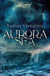 Cover-Bild Fantasy-Saga / Aurora Sea