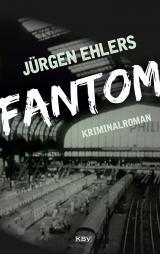 Cover-Bild Fantom