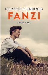 Cover-Bild Fanzi