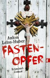 Cover-Bild Fastenopfer