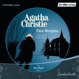 Cover-Bild Fata Morgana