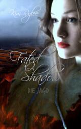 Cover-Bild Fated Shadow