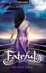 Cover-Bild Fateful