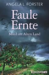 Cover-Bild Faule Ernte