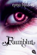 Cover-Bild Faunblut
