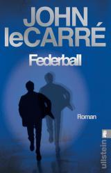 Cover-Bild Federball