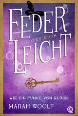 Cover-Bild FederLeicht