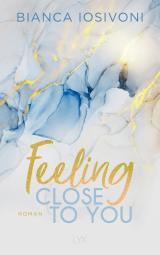 Cover-Bild Feeling Close to You