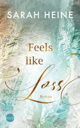 Cover-Bild Feels like Loss