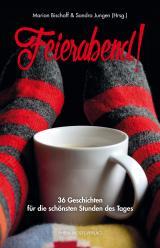 Cover-Bild Feierabend!