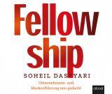 Cover-Bild Fellowship