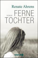 Cover-Bild Ferne Tochter
