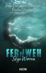 Cover-Bild Fernweh