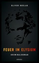 Cover-Bild Feuer im Elysium