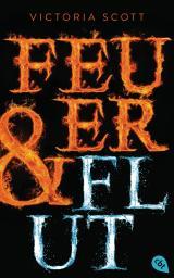 Cover-Bild Feuer & Flut