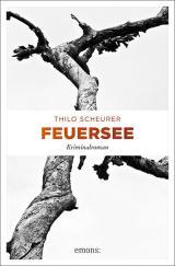 Cover-Bild Feuersee
