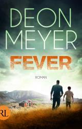 Cover-Bild Fever