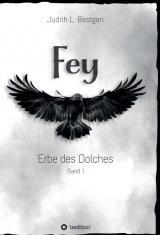Cover-Bild Fey